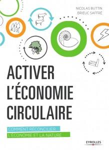extraits-du-livre-activer-leconomie-circulaire-1-638