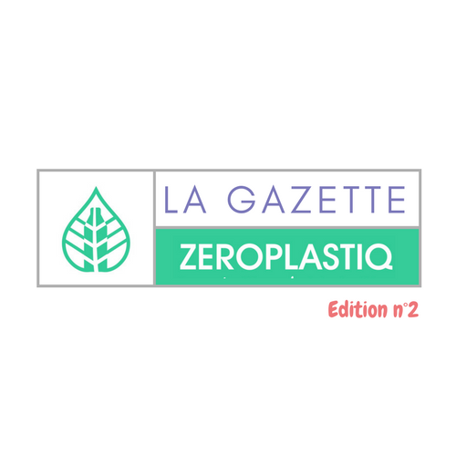 La Gazette Edition n°02