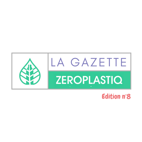La Gazette Edition n°08