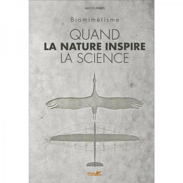 biomimetisme fournier nature