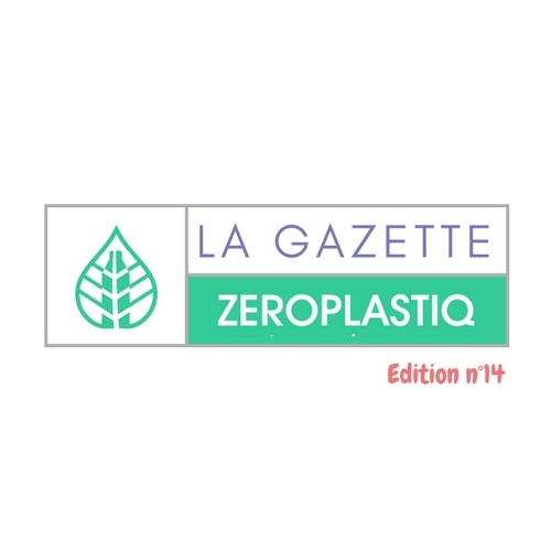 La Gazette Edition n° 14