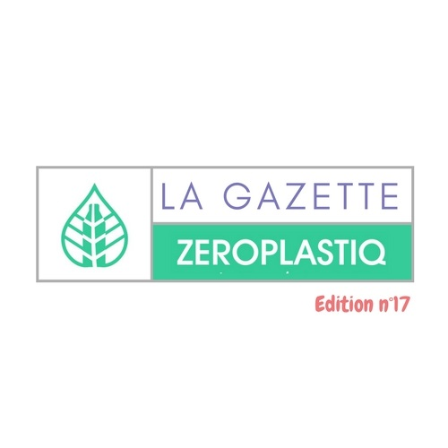 La Gazette Edition n°17